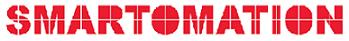 Smartomation Logo