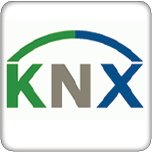 About KNX...